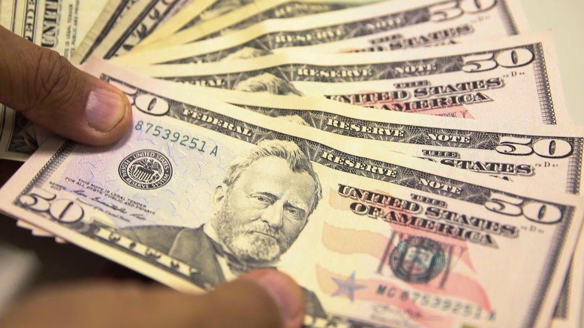 Guilherme Macalossi no Jornal da RDC: A alta do dólar e a credibilidade do governo