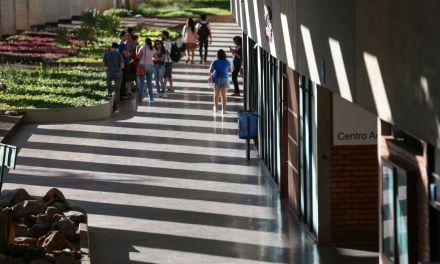 Oferta de vagas em ensino superior a distância é maior que presencial