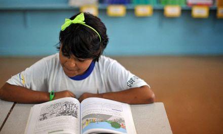 Fernanda Barth: O direito ao Ensino Domiciliar vai à debate na Assembleia gaúcha