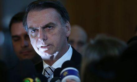 A verdadeira oposição a Jair Bolsonaro