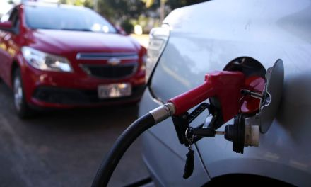 Interdição de pontos de venda de combustíveis cresce 62% no semestre