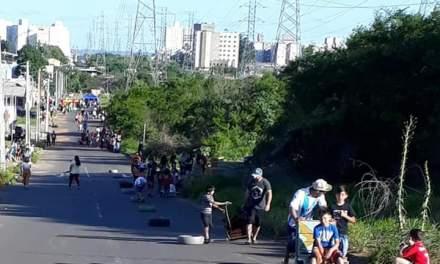 Festa do Dia das Crianças terá brincadeiras antigas em Cachoeirinha