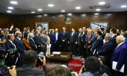 Novo pacto federativo poderá transferir até R$ 500 bilhões a estados