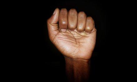 Aberta a 29ª Semana Municipal da Consciência Negra