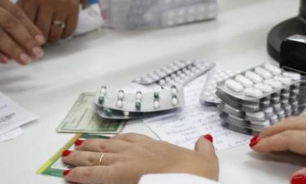 Farmácia do Sarandi recebe melhorias após reforma