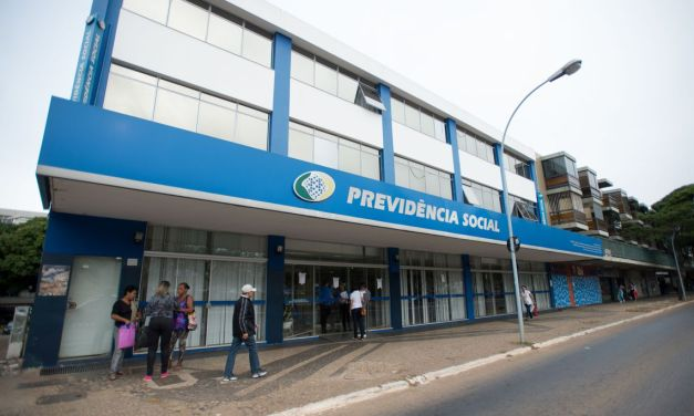 INSS cria programa para identificar benefícios irregulares