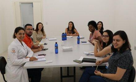 Gravataí: Setores da saúde se reúnem para definir Plano de Ação em casos de suspeitas de Coronavírus