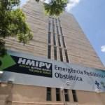 HMIPV orienta pacientes com risco de nascimento prematuro