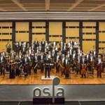 Ospa completa 70 anos de história, cultura e música