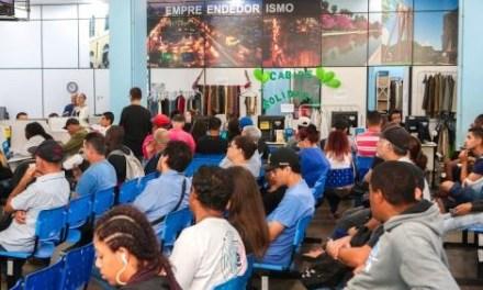 Lendas Urbanas é o tema do Viva o Centro a Pé especial