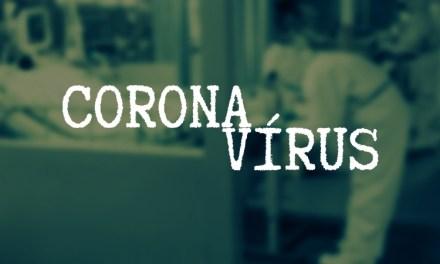 Rio Grande do Sul tem 60 casos de coronavírus em 16 cidades