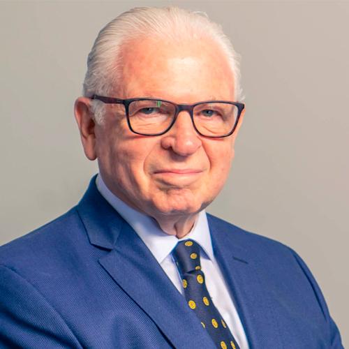 Panorama Político com Armando Burd