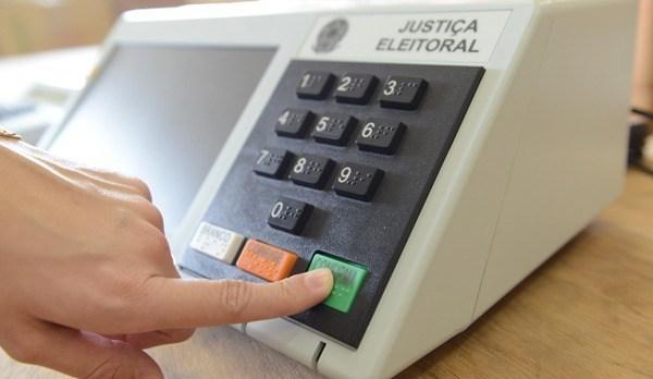 Após retirada de candidatura, PTB anunciará apoio a Sebastião Melo