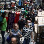 Governo do Estado suspende sistema de cogestão do Distanciamento Controlado por duas semanas