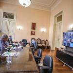 Porto Alegre e Região Metropolitana negociam compra de vacina Sputnik V