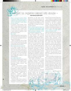 055_Sensa-page-001