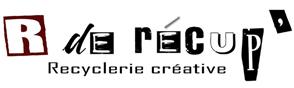 logo-rderecup-294