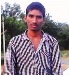 guguloth-madan-lal