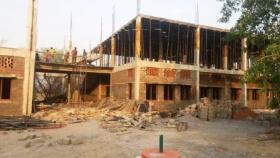 ks-building-construction