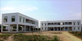 rs-building