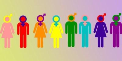 Bildergebnis für Genderismus public domain