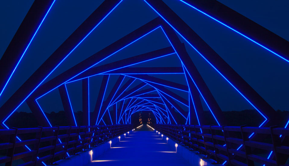Best Led Lights Art Gallery