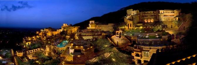 neemrana-fort1