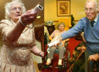 Maison de retraite privée, une nouvelle forme de retraite