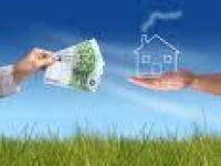 Crédit d'impôt 2013 : taux et normes à respecter