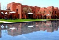 Les meilleurs endroits pour séjourner en hôtel à Marrakech !