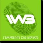 WordPress, Ce quil faut à votre site Web