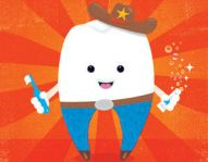 Conseils pour ceux qui ont les dents sensibles