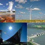 Les énergies renouvelables : avantages et limites