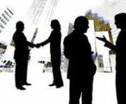 Le citoyen et le « qui fait quoi » dans les collectivités locales