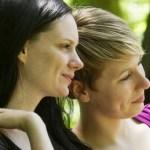 Site de rencontre lesbienne et tchat : vrai effet de mode chez la femme lesbienne