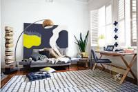 Customiser vos meubles de bureau, quelques astuces