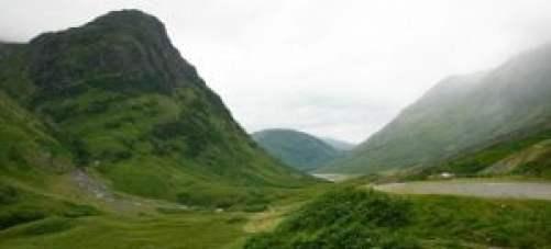 highlands1-664x300
