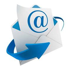email-enviado-comsucesso