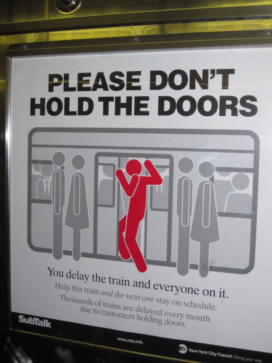 Dont_hold_the_doors