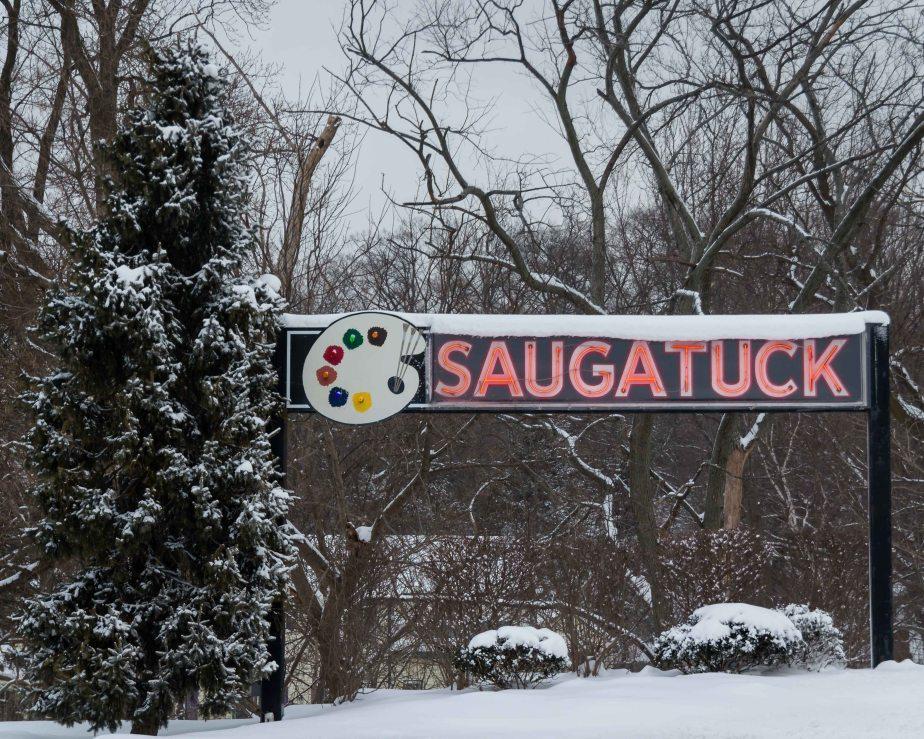 Saugatuck 20160213 los res-2727