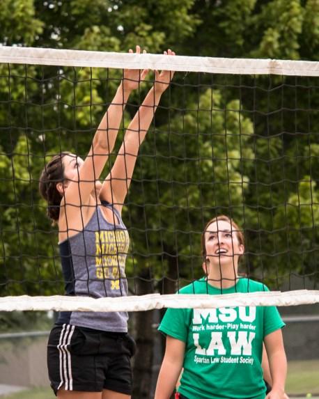 Summer Clerk Volleyball-1271