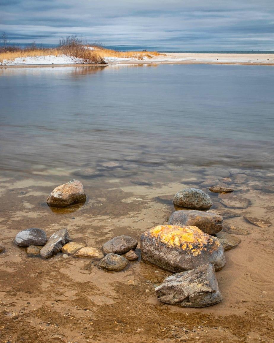 Platte River 6876tif-