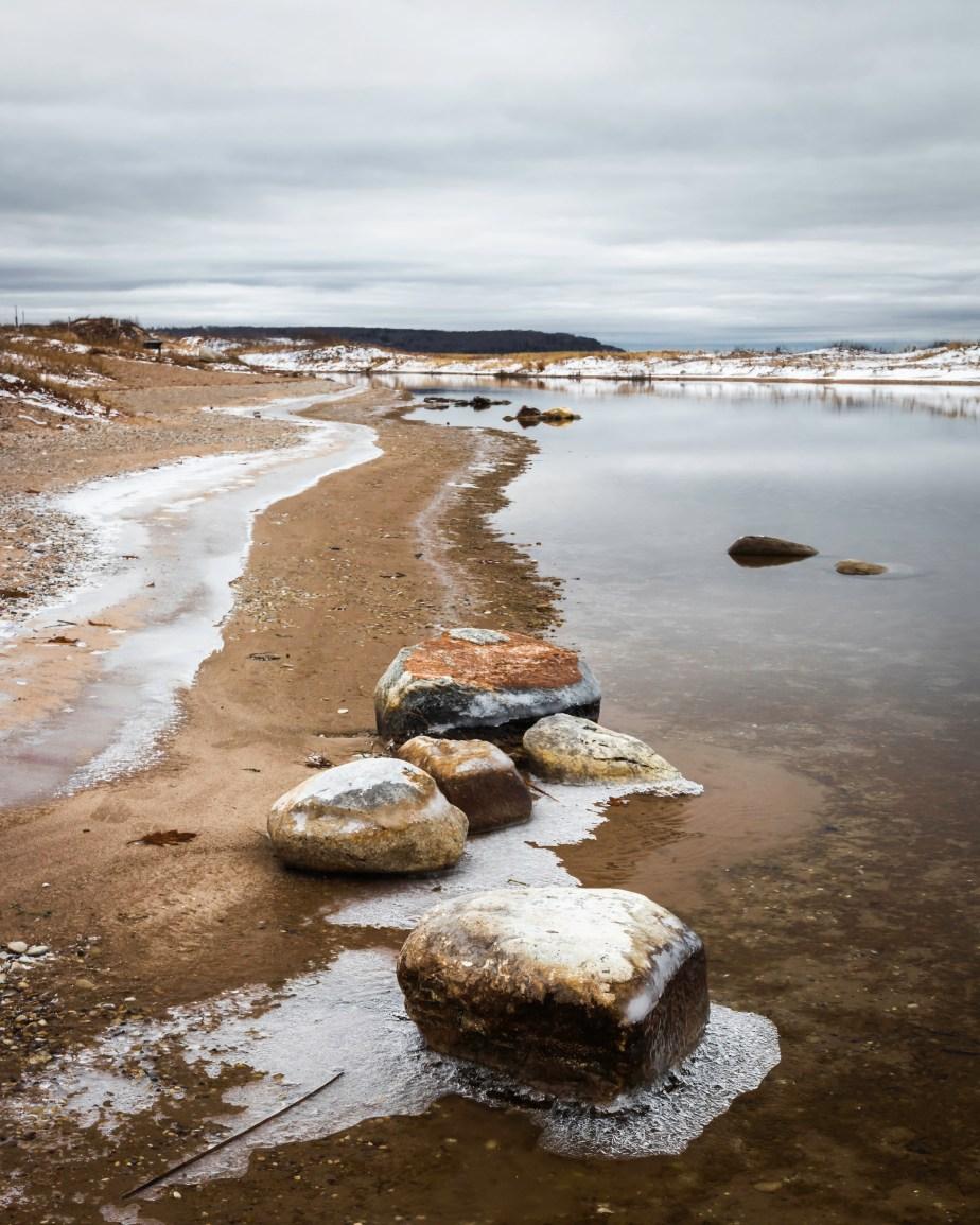 Platte River-6877