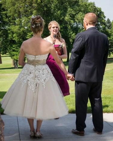 Camp-Salas wedding-3904