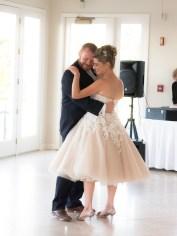 Camp-Salas wedding-3959