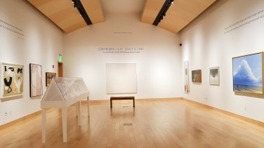 Harwood Museum-105855