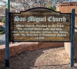 San Miguel Church-7276