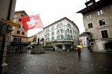 Lucerne 6