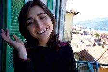 Verenna Airbnb 15