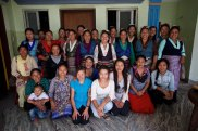 Blessed Hope Nepal 17